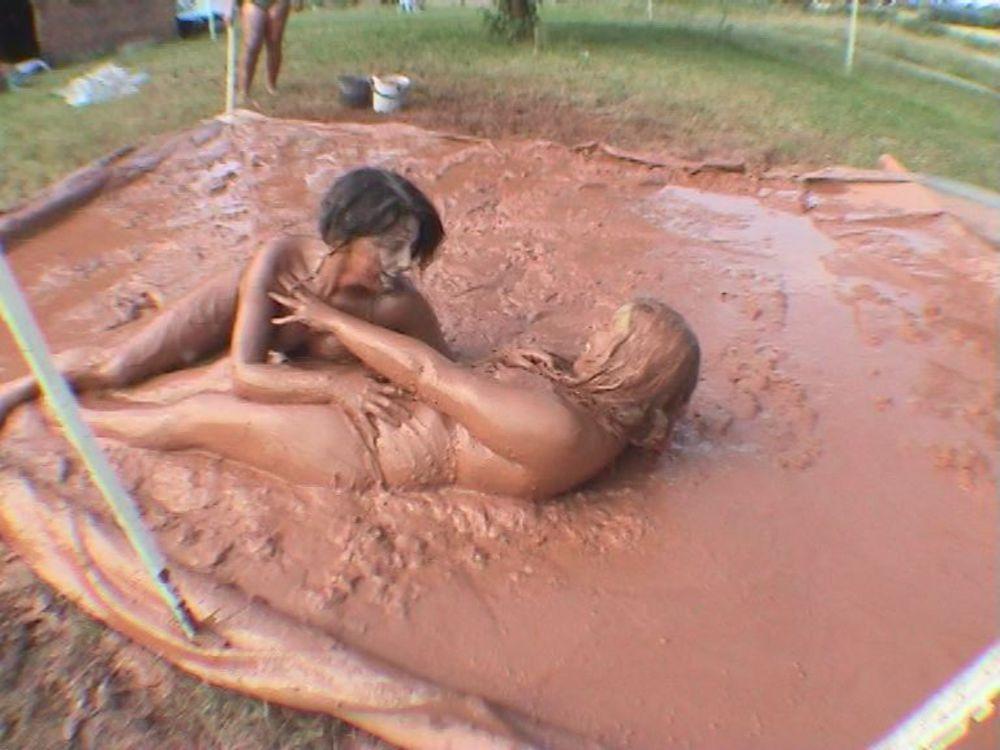 Afrika sex porno
