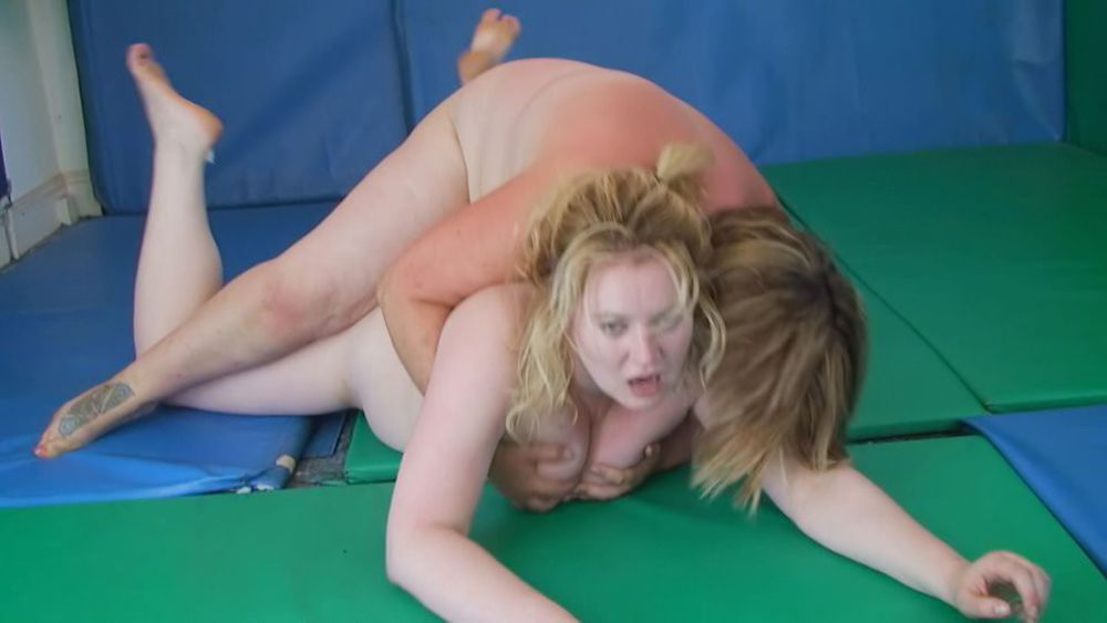 Just wrestling porn videos free download